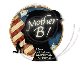 Mother B!