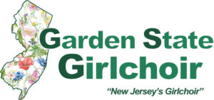 Garden State Girlchoir