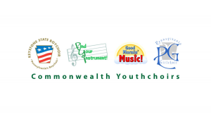 Commonwealth Youthchoirs
