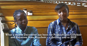 Tamir and Mariya share their story