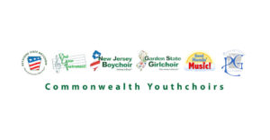 The Programs of Commonwealth Youthchoirs
