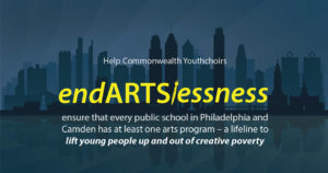 endARTSlesssness initiative